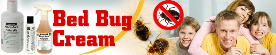 United States Bed Bug Registry Map Bed Bug Infestation Reports